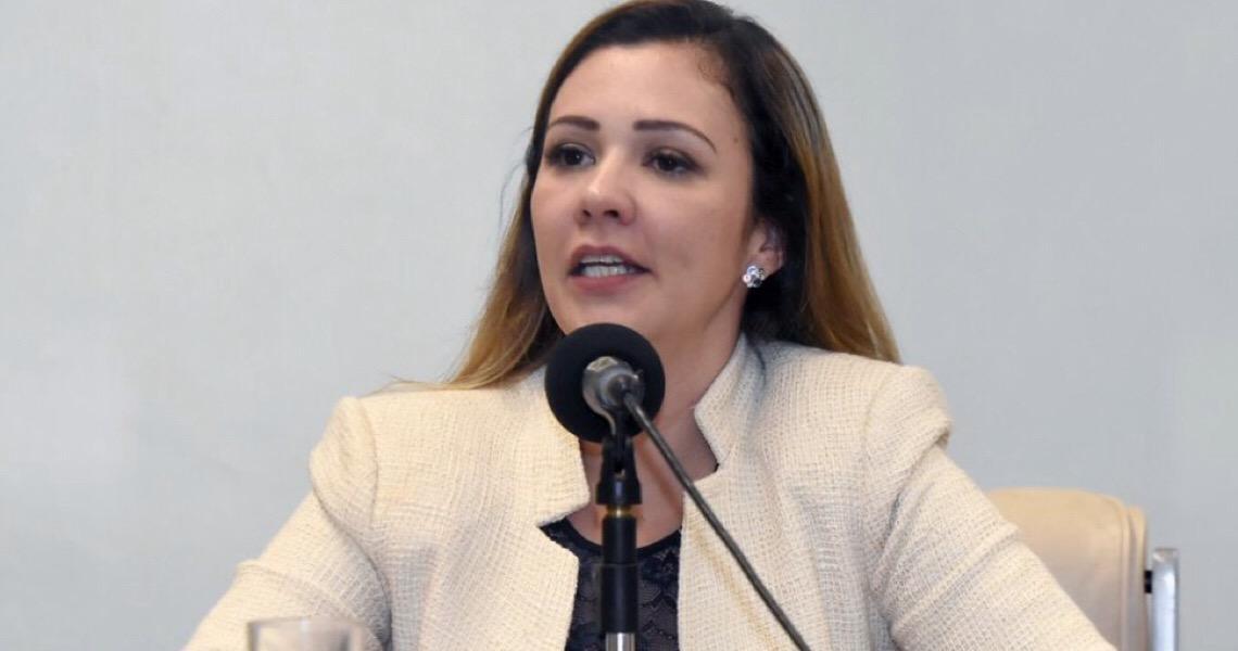 """Defesa de Jair Bolsonaro diz que """"não há preocupação"""" sobre auditoria da campanha presidencial"""