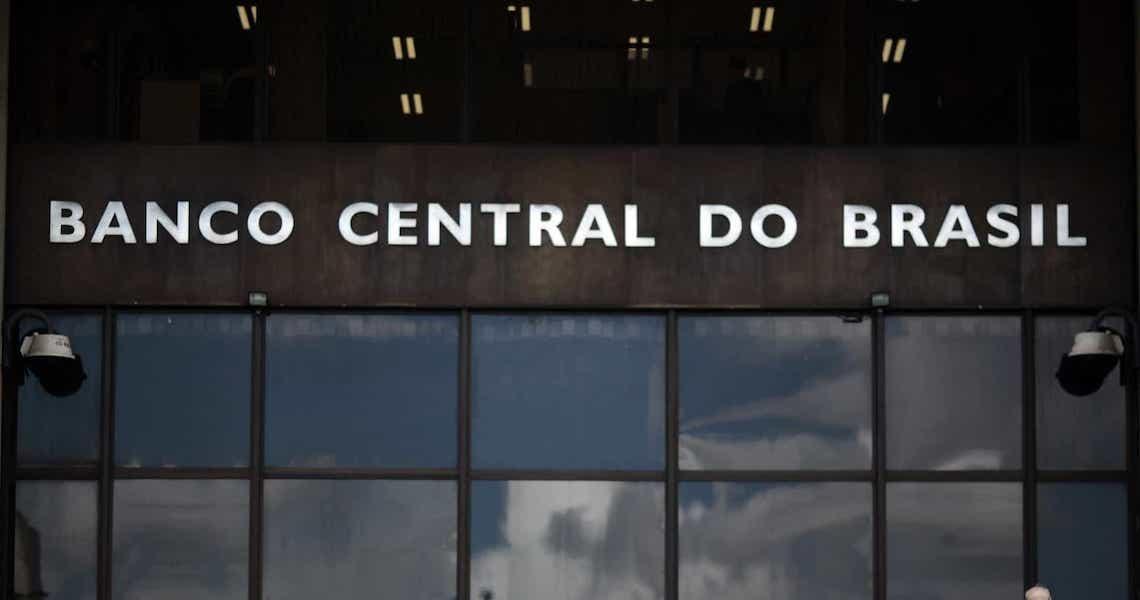 Cadastro positivo começa sem histórico de crédito dos mais pobres