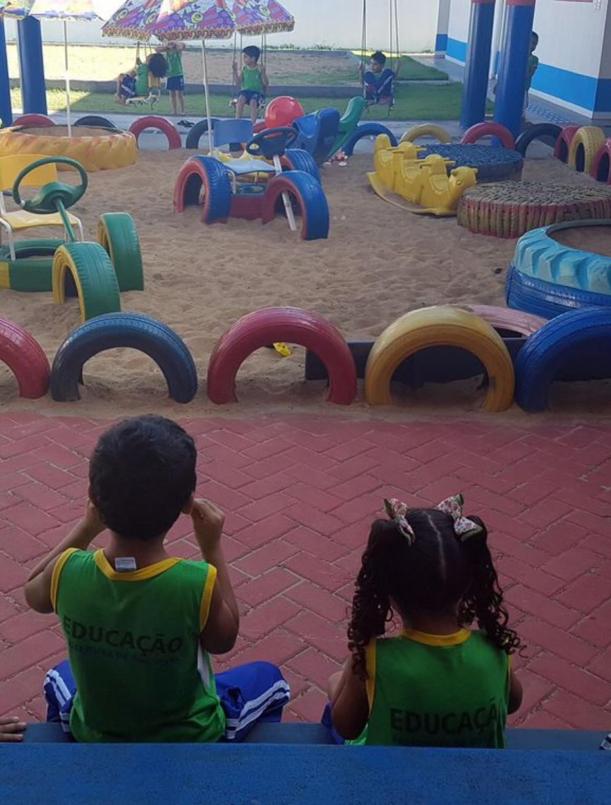 Infância refugiada: 10 mil crianças venezuelanas já entraram no Brasil