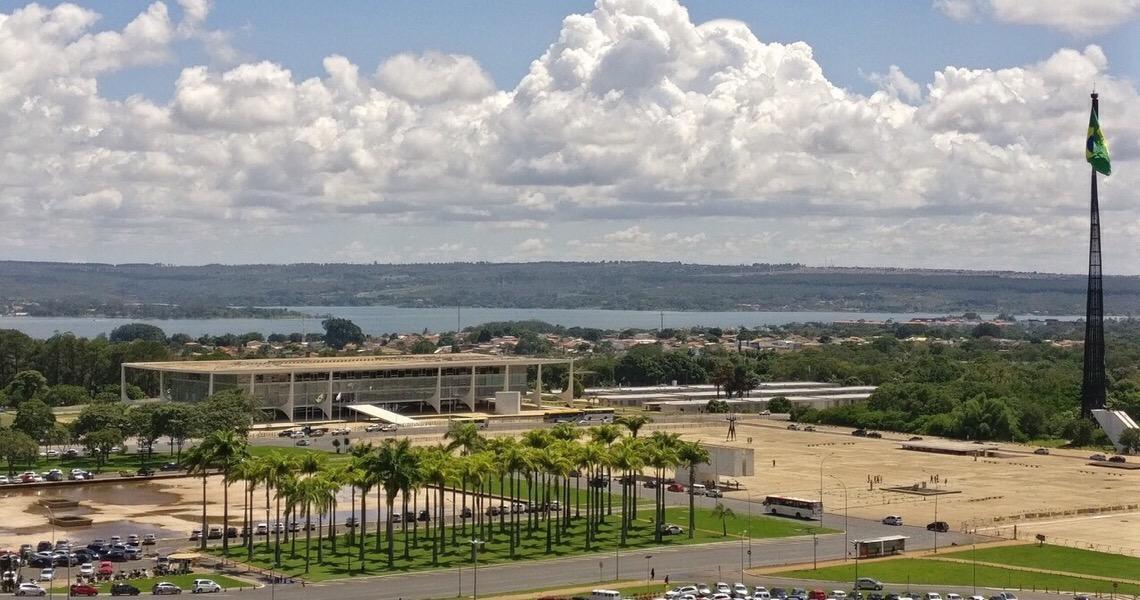 Parece incrível! Governo brasileiro não sabia que tem participação em 637 empresas privadas