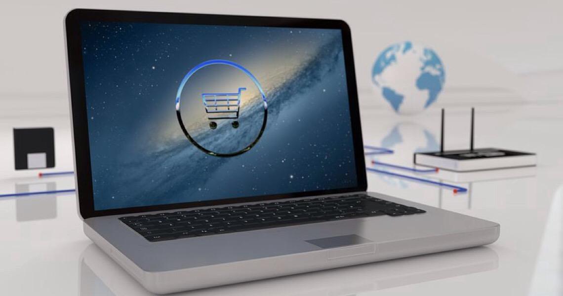 Fecomércio realiza encontro de e-commerce gratuito em Brasília