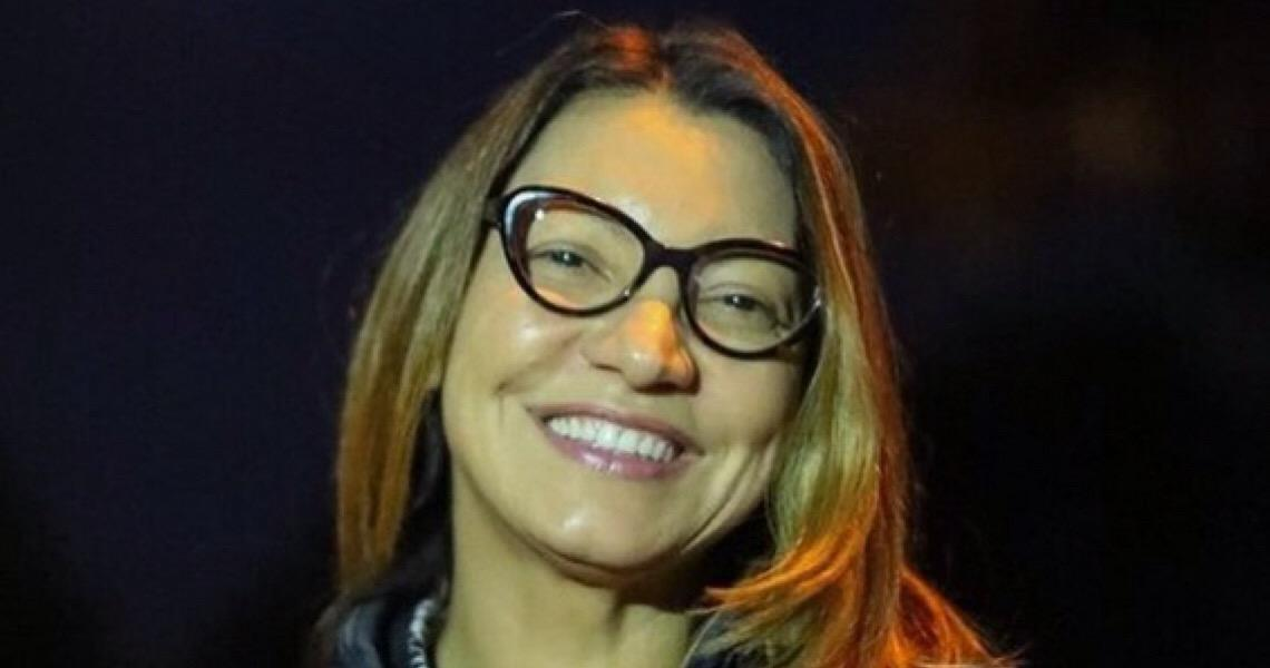 Noiva de Lula escanteia Gleisi Hoffmann e vira uma liderança dentro do Partigo dos Trabalhadores