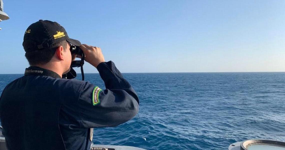 Investigação sobre óleo no mar da região Nordeste esbarra em limites técnicos e falta de informações