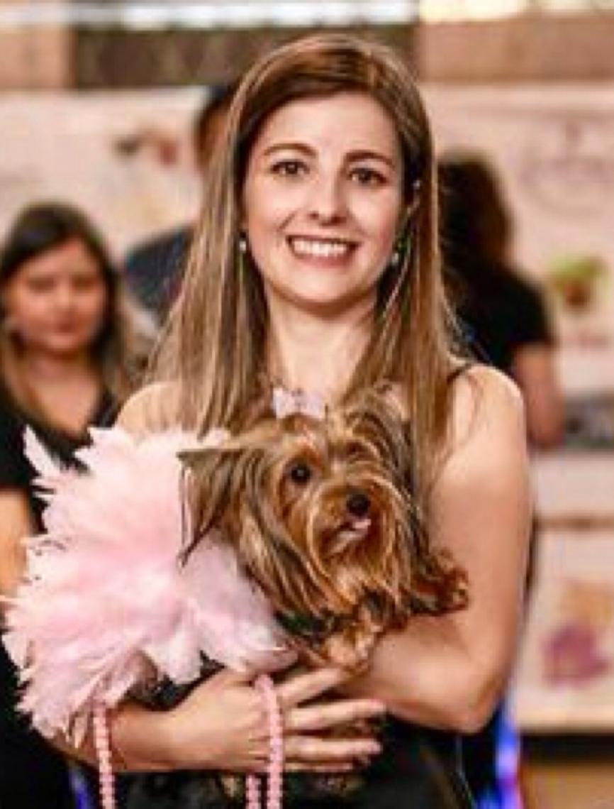 O bom negócio dos pets. Setor faturou R$ 34,4 bilhões no ano passado no Brasil