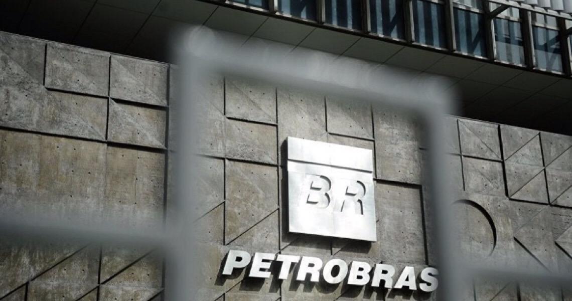 Lava Jato avança e denuncia executivos de empresa por propinas de R$ 5,8 mi na Petrobrás