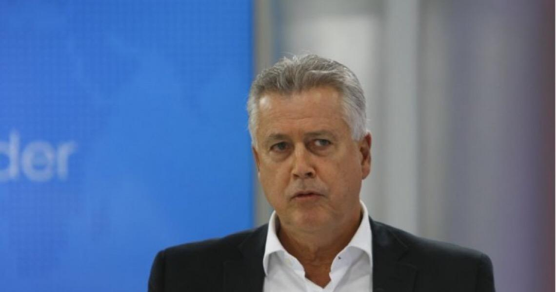 Rodrigo Rollemberg: Reformas são necessárias, mas não como estão propostas
