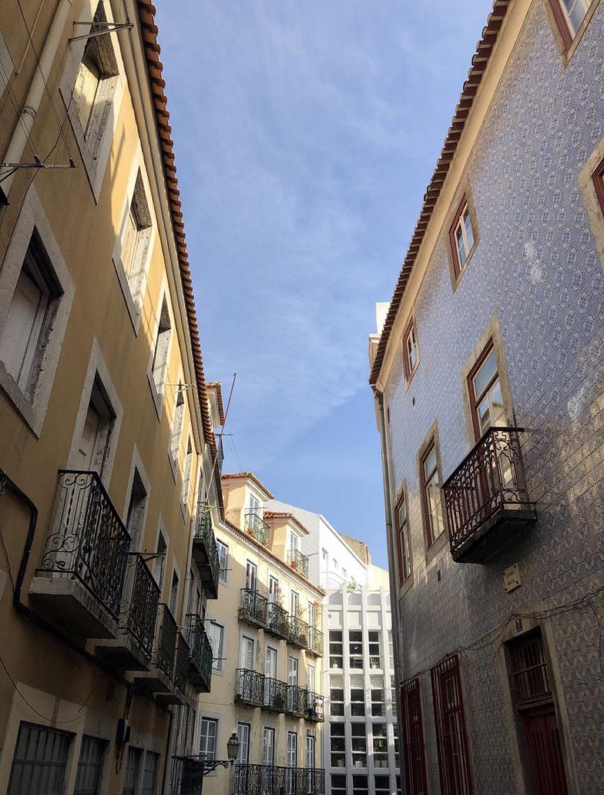 Portugal desmantela organização que facilitava entrada de imigrantes