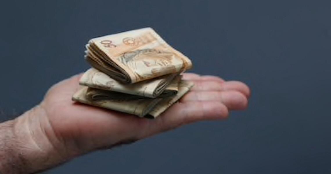 Auditores fiscais denunciam retrocesso no combate à corrupção no Brasil