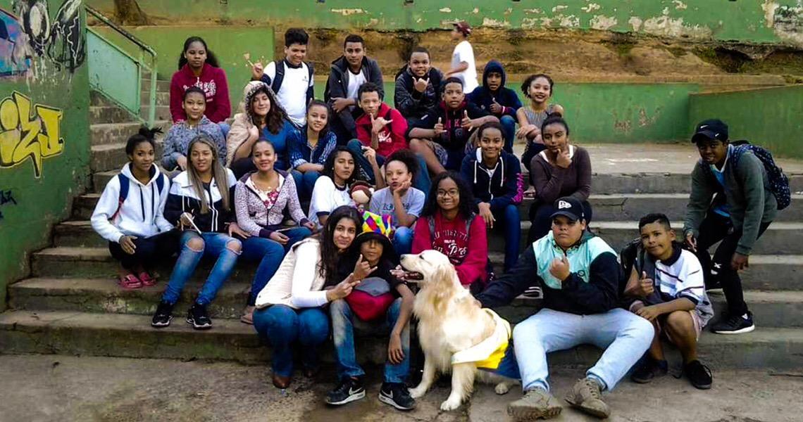 A cada dia, mais de 100 professores são afastados por transtornos mentais em São Paulo