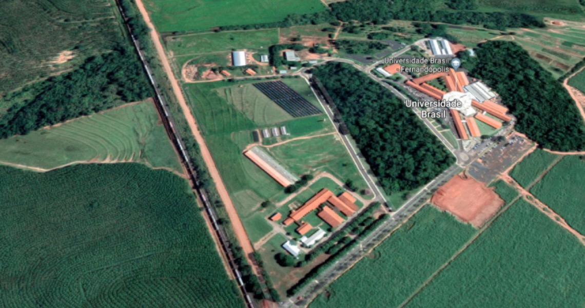 Procuradoria denuncia 32 por fraudes no Fies e venda de vagas de medicina na Universidade Brasil