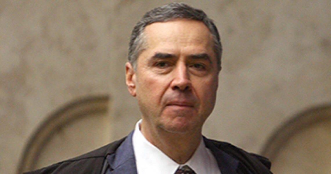 Reflexões NaMoral: Ministro do STF Luís Roberto Barroso fala sobre combate à corrupção no Brasil