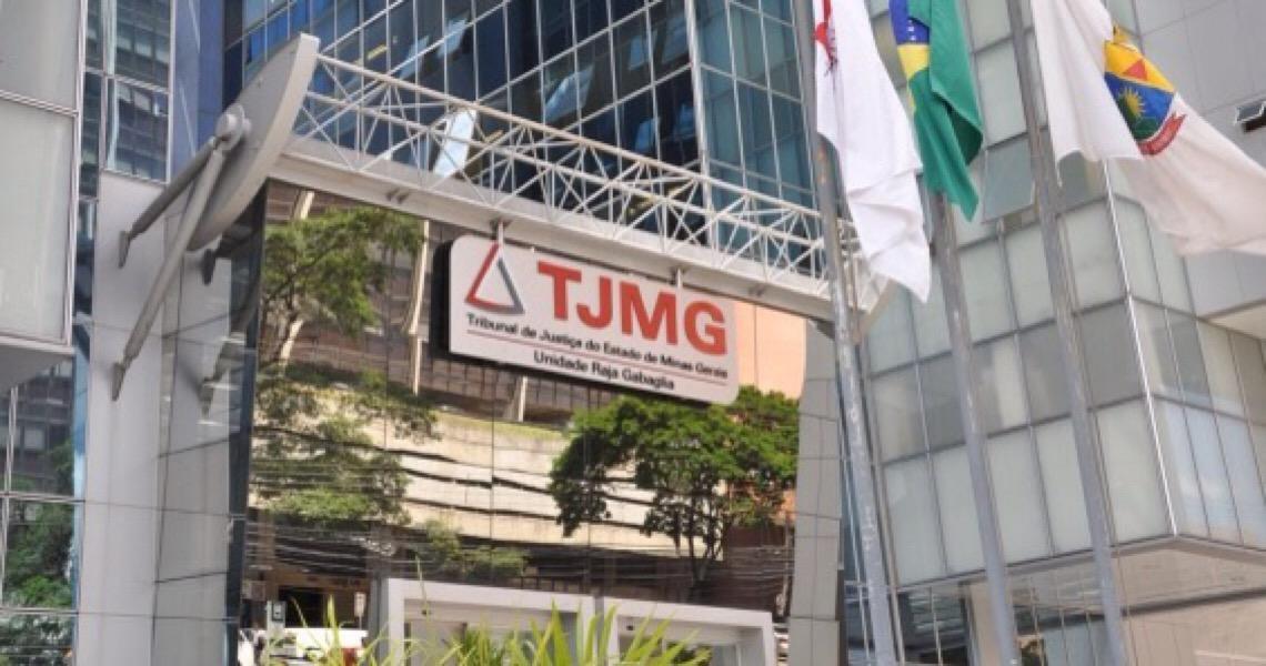 Liminar em Minas Gerais proíbe PAN e Safra de realizarem operações de crédito consignado por telefone