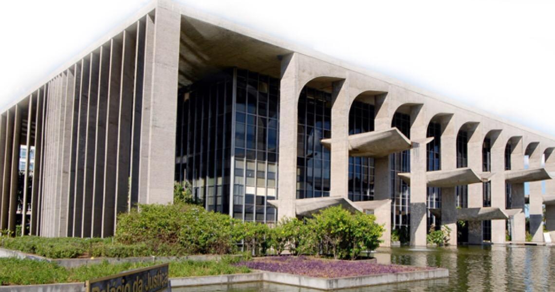 Ministério da Justiça recomenda denunciar vendas casadas em bancos