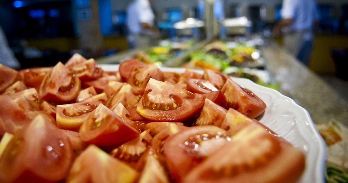 Sistema Nacional de Segurança Alimentar e Nutricional enfrenta desafios