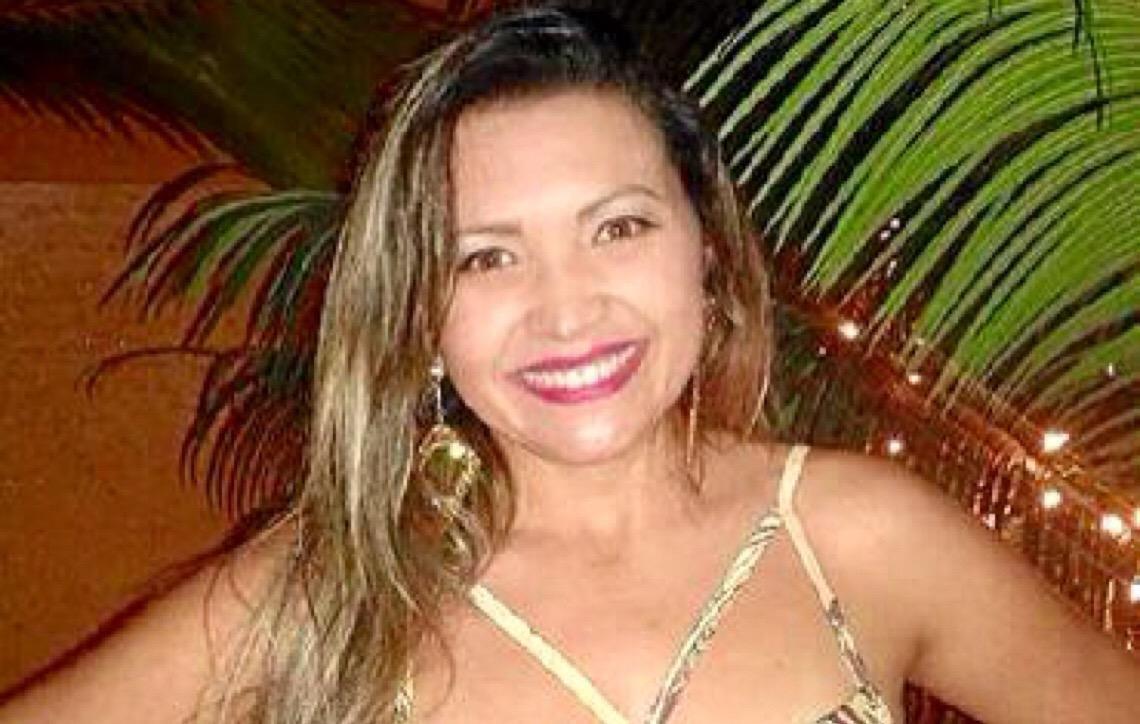 Polícia Civil investiga o 27º feminicídio do ano no Distrito Federal