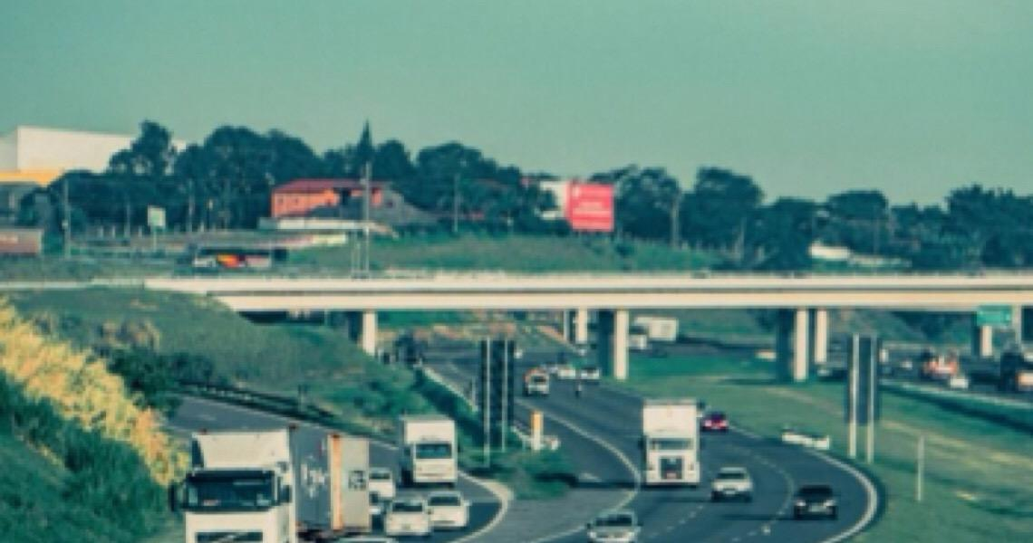 Levantamento. 59% das estradas federais estão em situação péssima, ruim ou regular, diz pesquisa