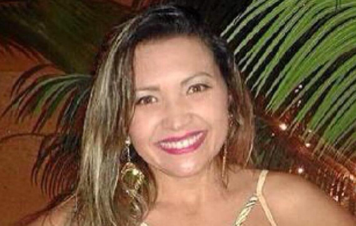 Carros se aproximaram de Noélia. Polícia do Guará investiga outro feminicídio