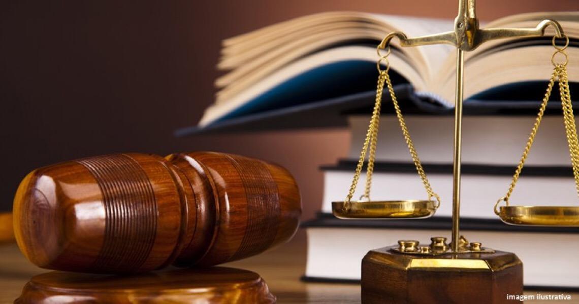 BRB é condenado por retenção de verba de natureza alimentícia para pagamento de empréstimo
