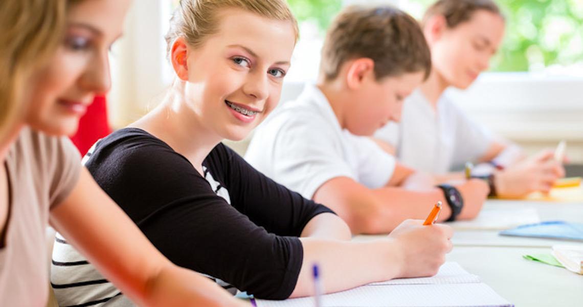 Se manter tranquilo antes do Enem 2019 é ótima alternativa para mandar bem na hora do exame