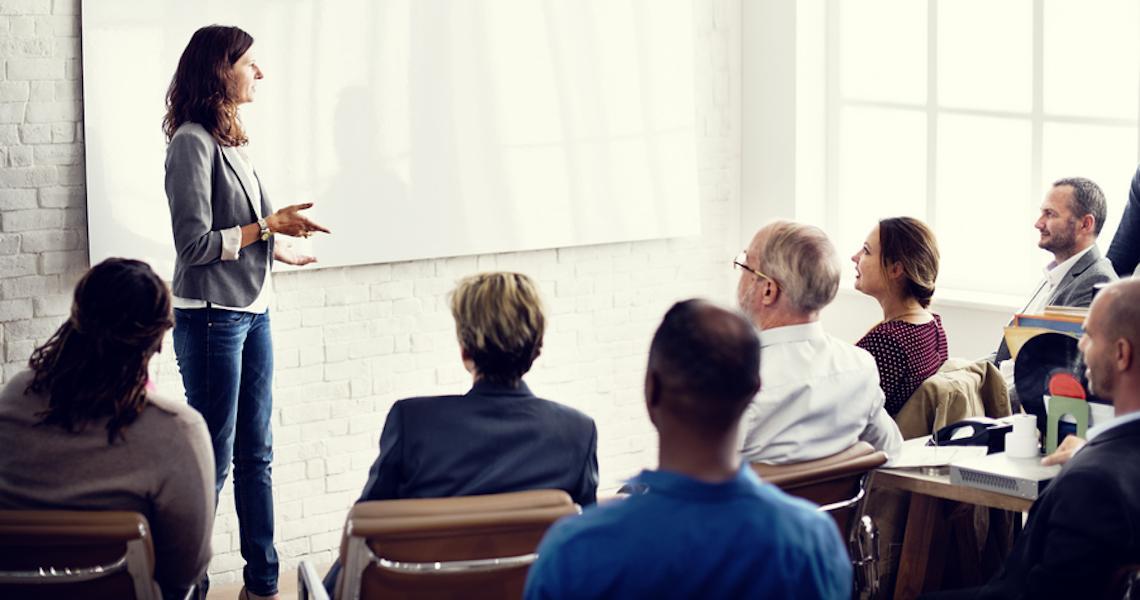 Educadores podem ter acesso a cursos gratuitos ofertados pela Britannica Escola