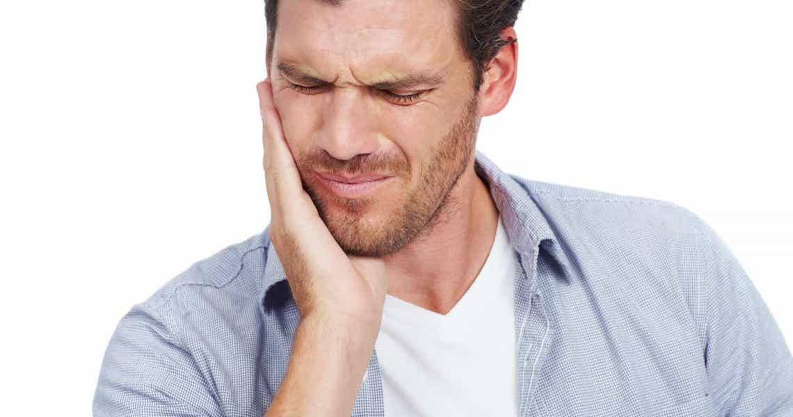 Fatal: os quatro sintomas menos conhecidos de enfarte