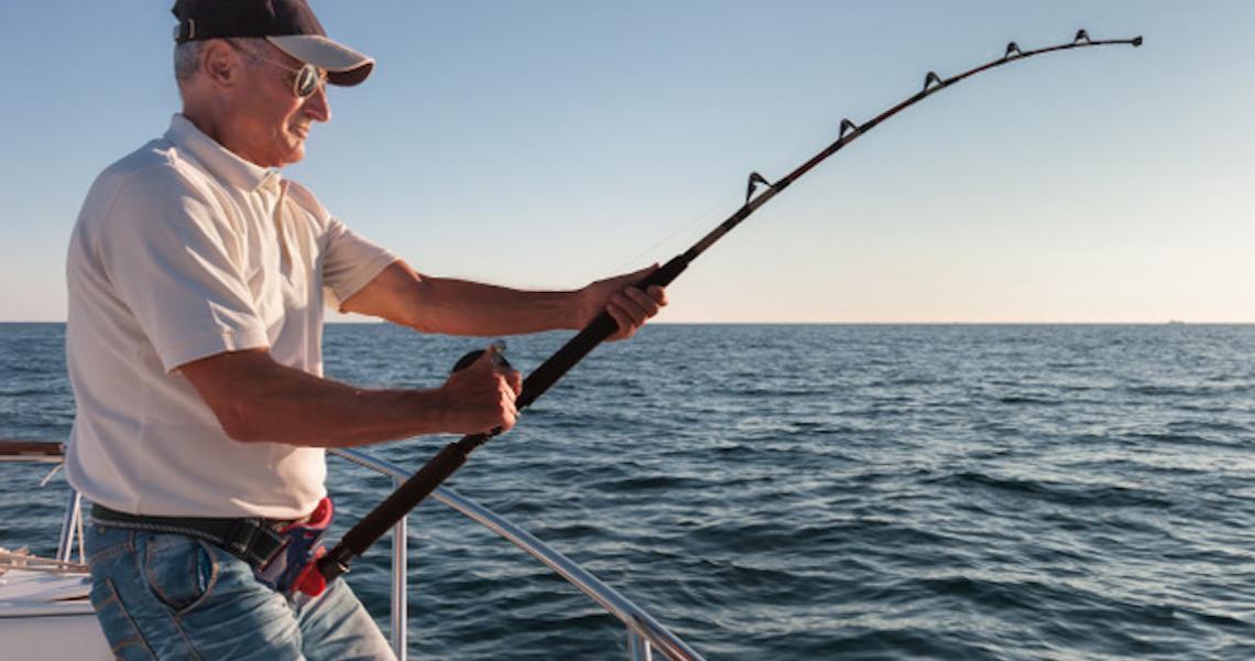 Em meio à polêmica do óleo nas praias, consumidores devem optar por peixes com certificação