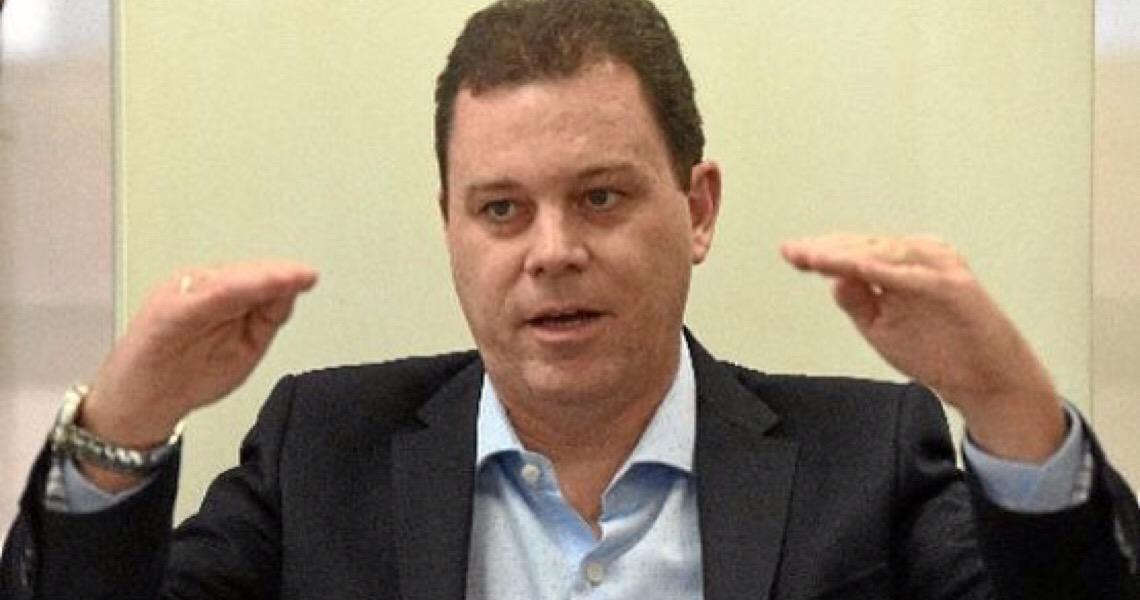 Reforma pode tornar serviços mais caros no Brasil