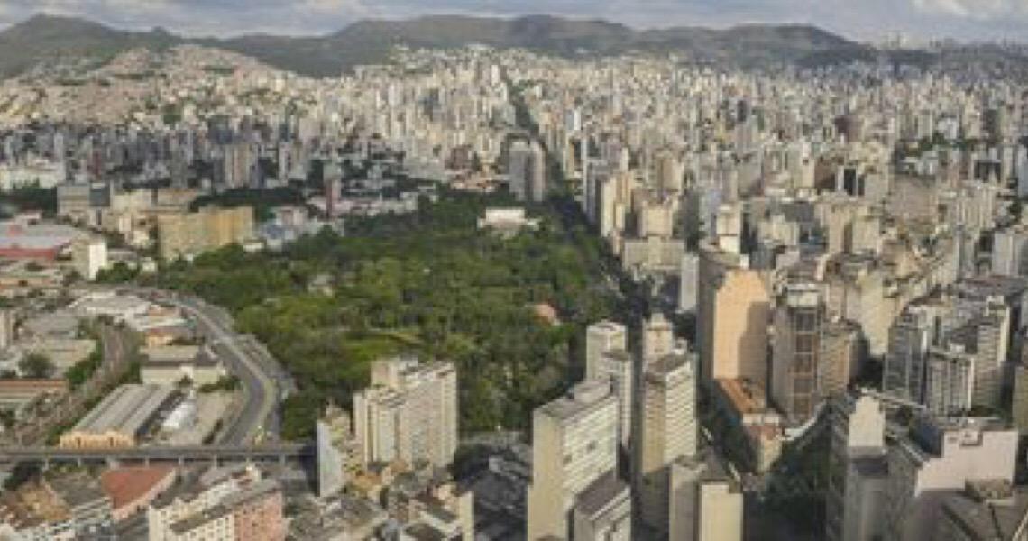 Firjan: Levantamento mapeia saúde financeira de municípios brasileiros