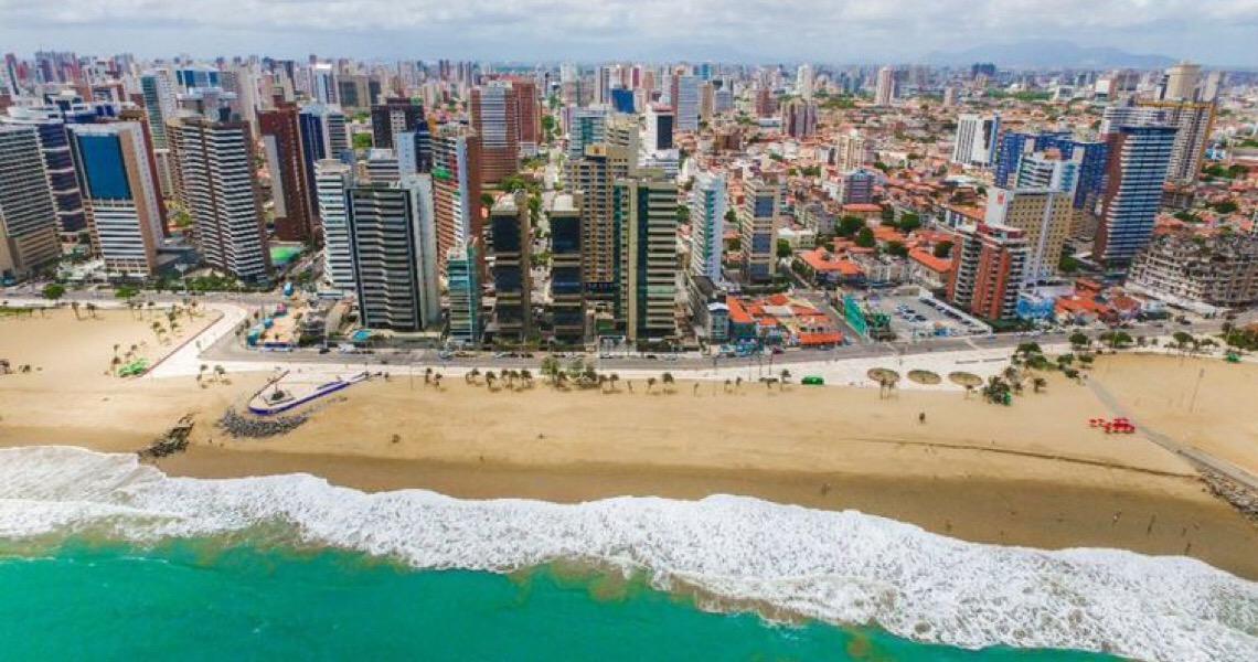 Belo Horizonte e Fortaleza entram para a Rede de Cidades Criativas