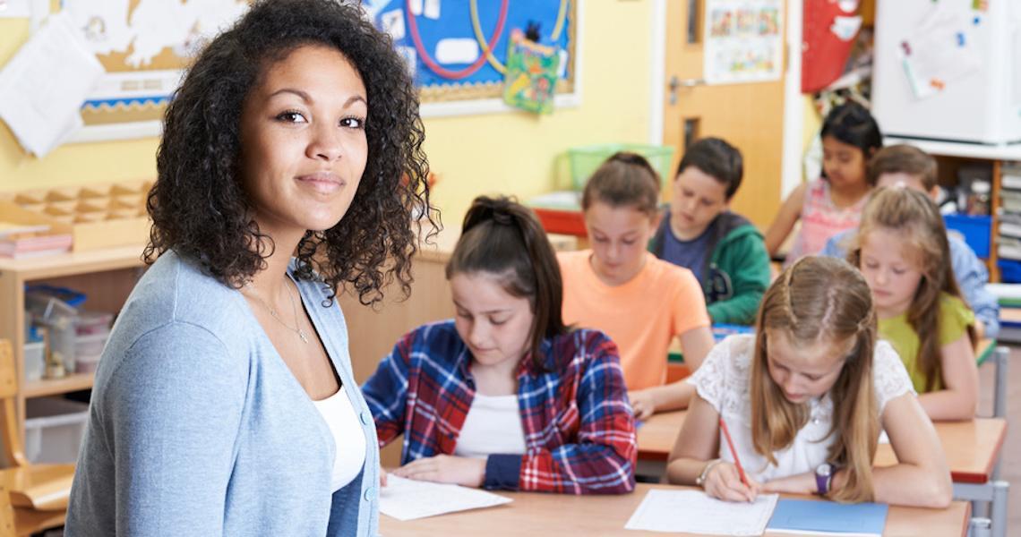 Catálogo de escolas reúne dados de instituições de ensino do Brasil