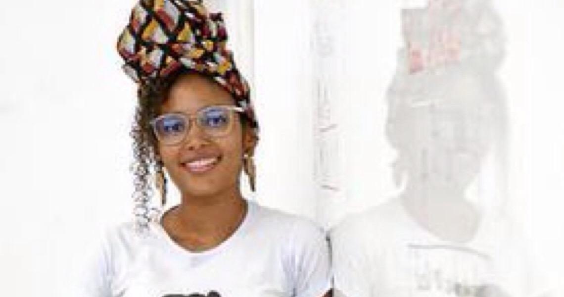 Mês da Consciência Negra: Lições de igualdade e autoestima