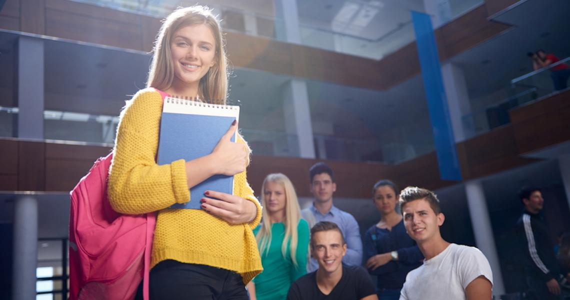 Checklist do Enem: relembre o que pode e o que não pode fazer no exame