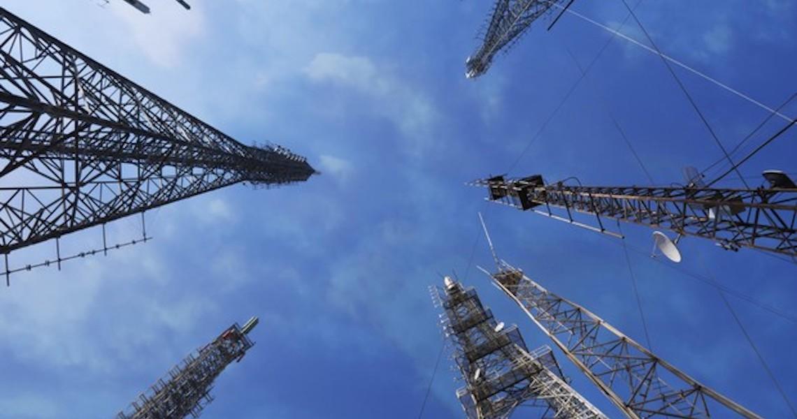 Operadoras pedem leilão do 5G apenas em 2021