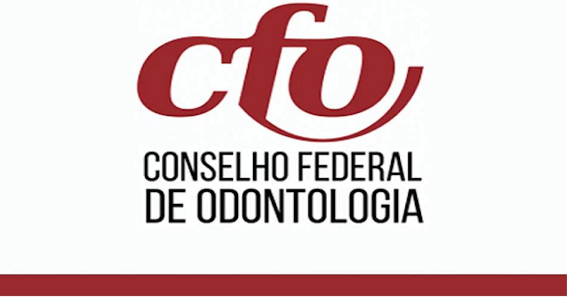 Concurso CFO DF 2019/2020: Saiu o edital com 125 vagas e salários de até R$ 7.500,00!
