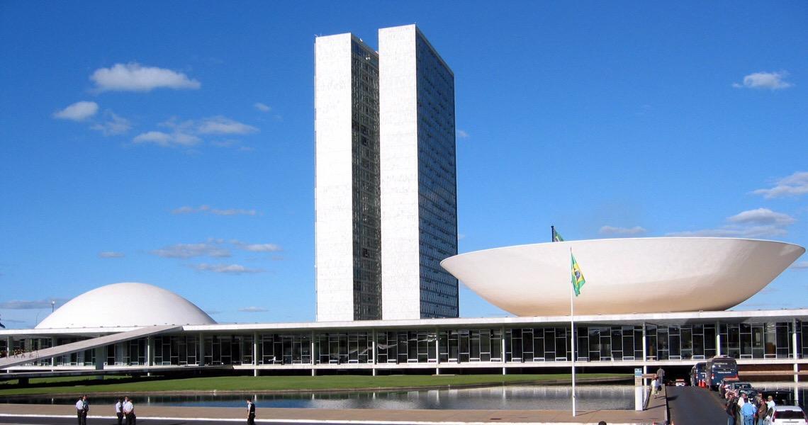 Mandatos dão lugar ao lobby no Congresso Nacional