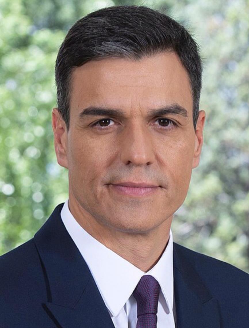 Esquerda vence eleições na Espanha; ultradireita se consolida como 3ª força