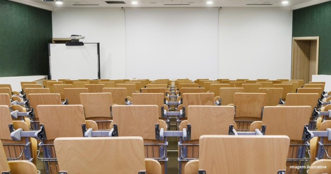 Reserva de vagas em faculdades públicas somente para alunos do DF é inconstitucional