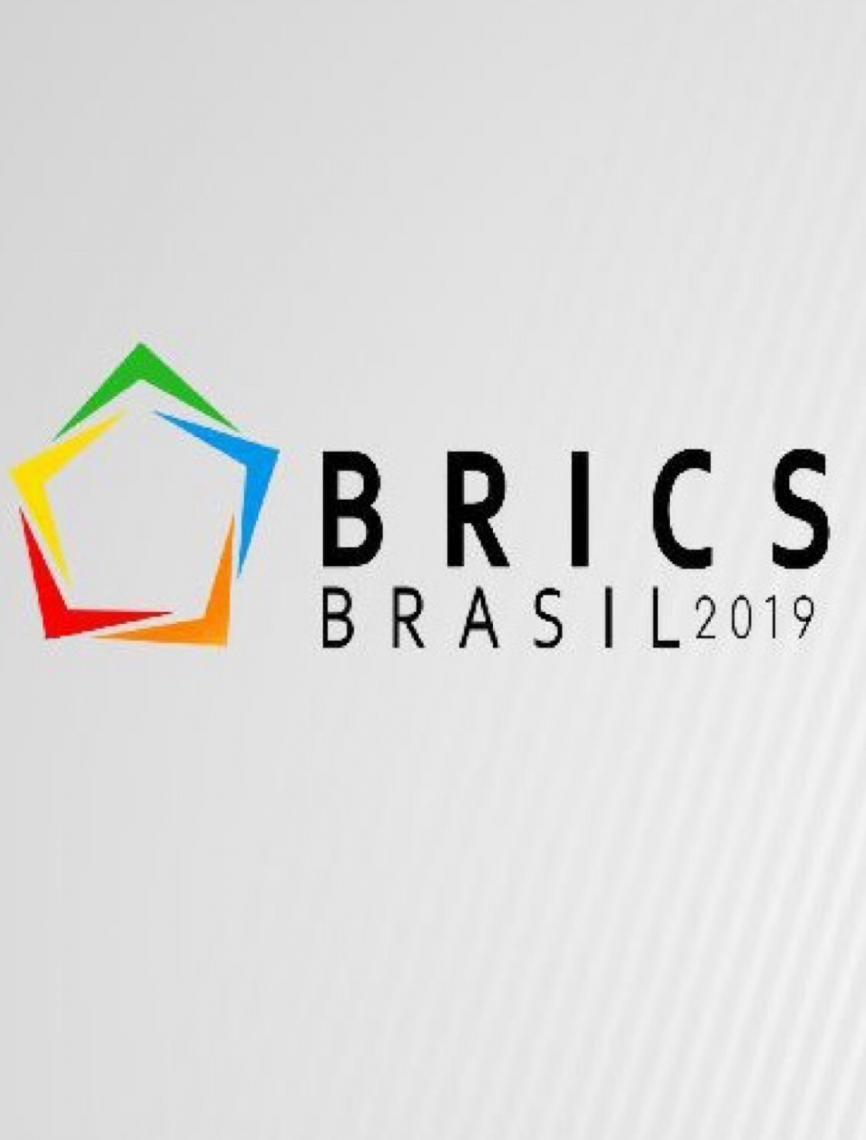 Presença do presidente chinês no Brasil aprofundará parcerias no Brics