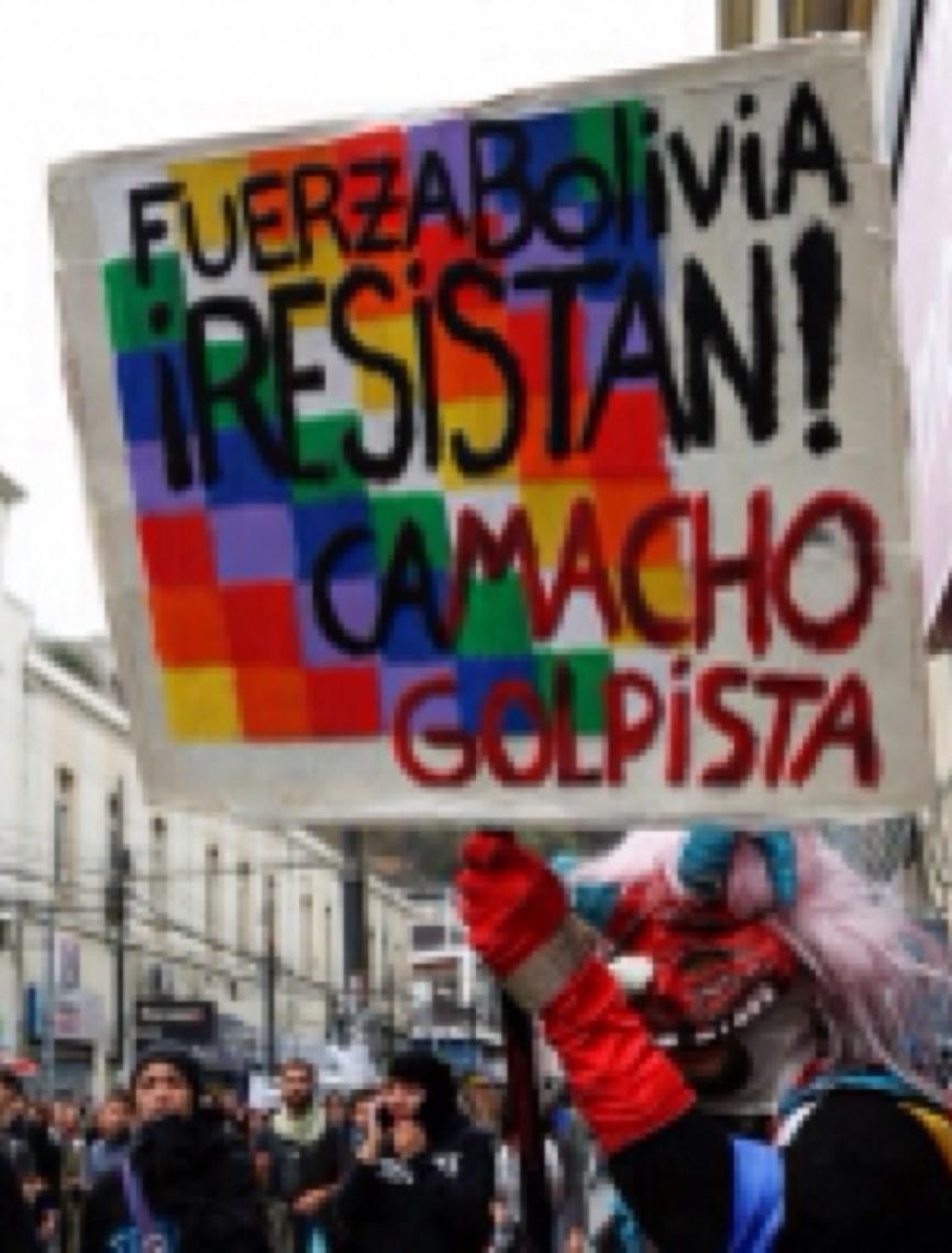 Quadro geral na América Latina hoje é de instabilidade, diz pesquisador da UnB