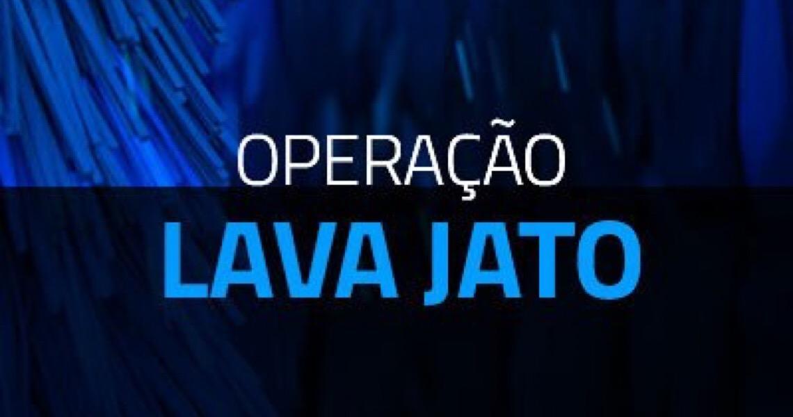 Lava Jato denuncia executivos da empreiteira Alusa Engenharia por corrupção e lavagem de dinheiro
