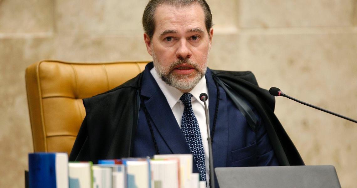 OCDE conclui missão no Brasil sobre medidas de combate à corrupção