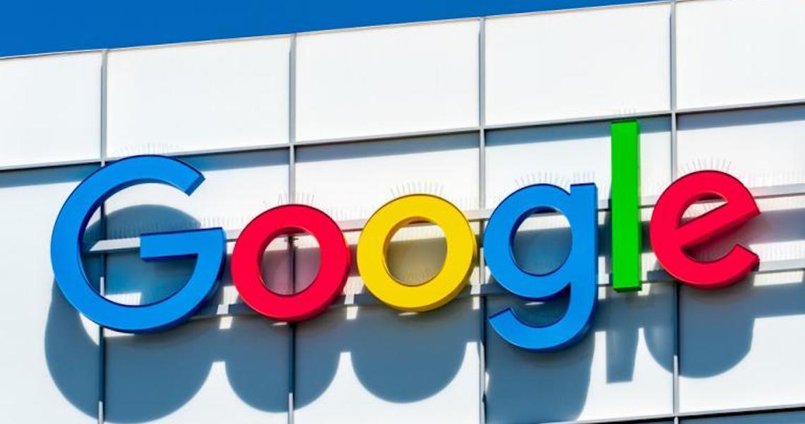 Google deve oferecer conta corrente a usuários em 2020