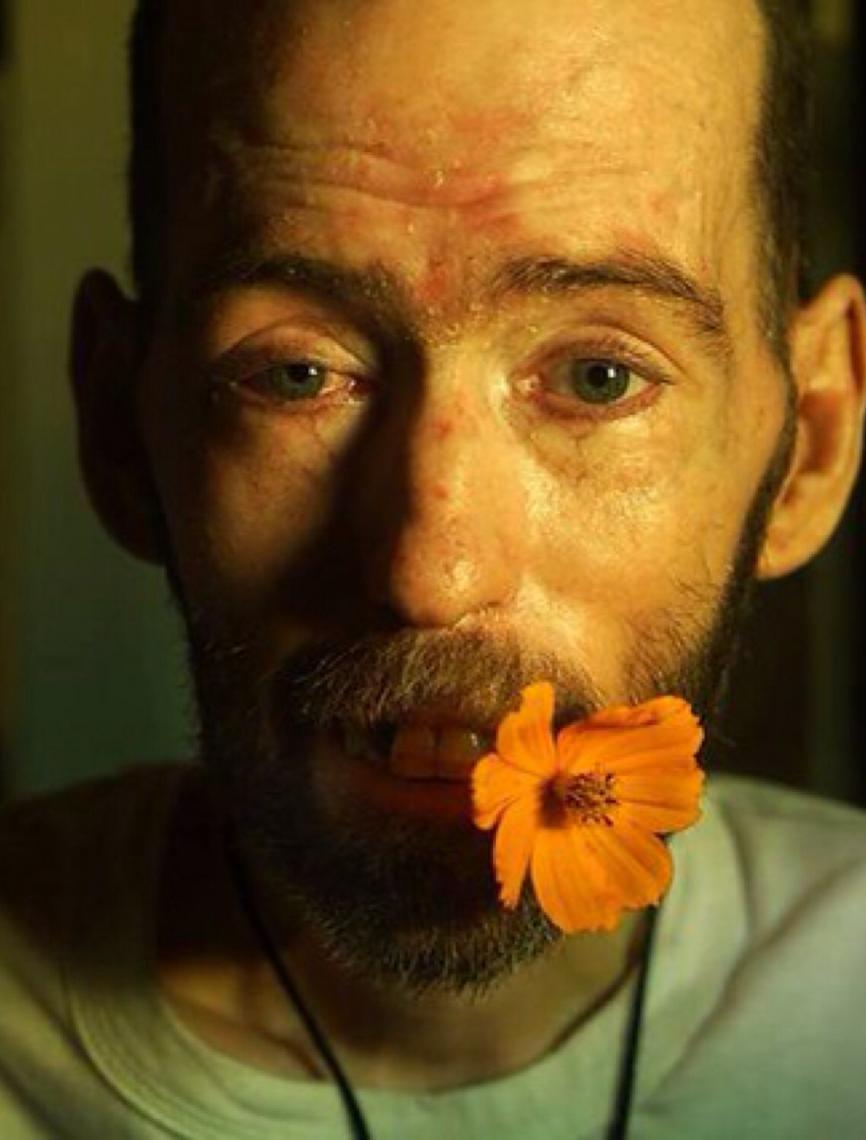 Camponês argentino lutou até a morte contra os estragos causados pelos agrotóxicos