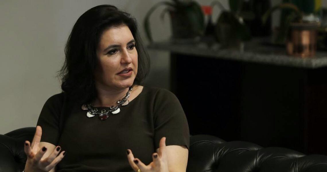 Comissão do Senado pretende aprovar a prisão em segunda instância até o fim do mês