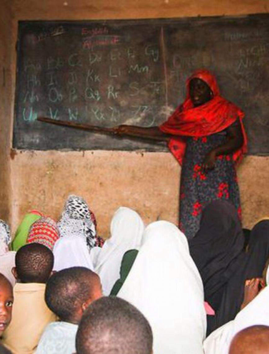 Brasil terá escolas privadas precárias como na África, diz Daniel Cara