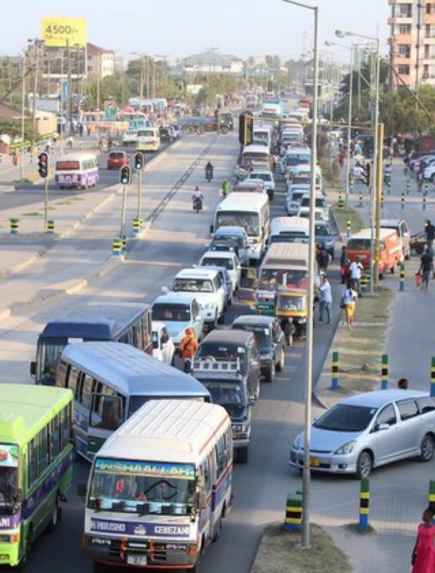 Redução de mortes é foco do Dia Mundial em Memória das Vítimas de Acidentes de Trânsito