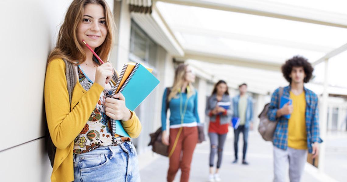 Reforma do Ensino Médio prevê investimento milionário nas escolas de 18 estados brasileiros