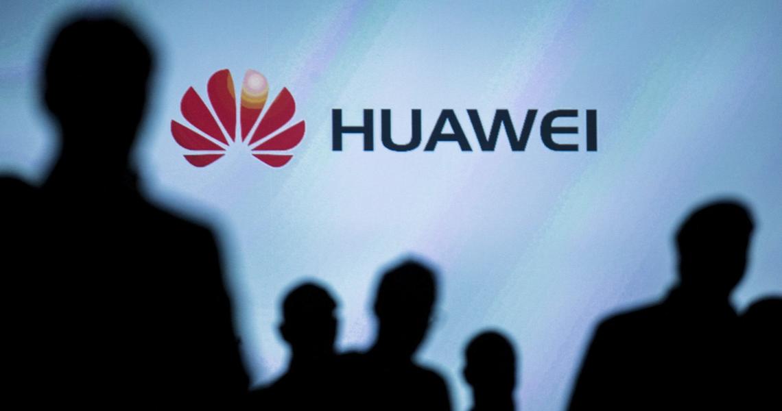 Huawei: EUA pressiona o Brasil contra a entrada da tecnologia 5G