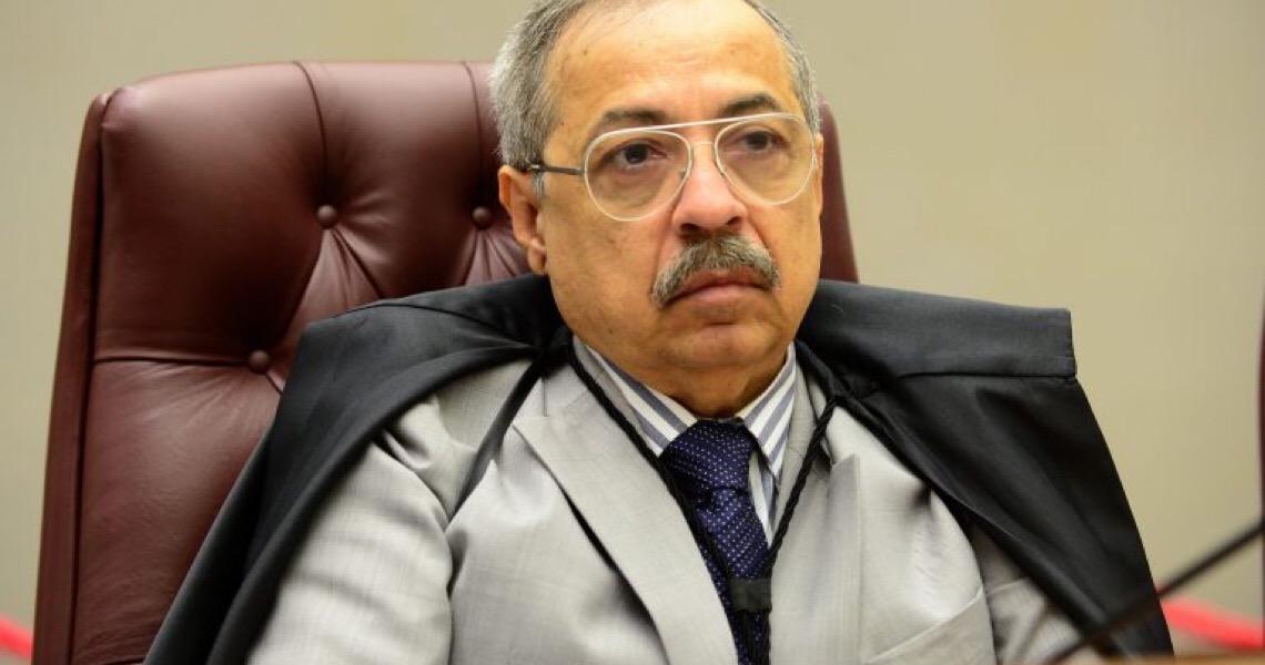 Ministro Og Fernandes vê 'organização criminosa' envolvendo cúpula do Tribunal de Justiça da Bahia