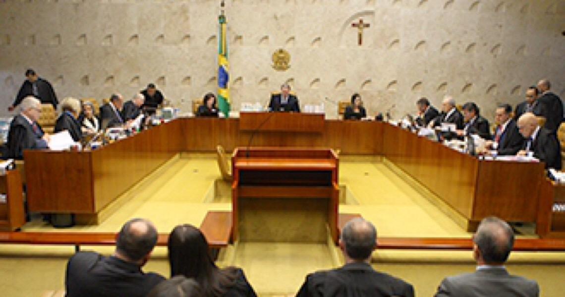 Supremo julga hoje questão que pode anular caso Queiroz e mais 934